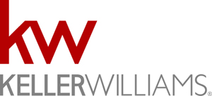 Keller Williams Realty Solutions, Brokerage *